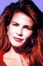 tawny kitaen biography