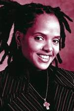 Terri Lyne Carrington picture