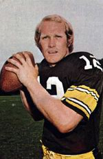 Terry Bradshaw picture