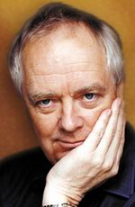 Tim Rice picture