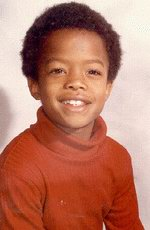 Todd Bridges picture