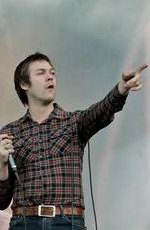 Tom Meighan picture