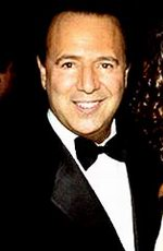 Tommy Mottola picture