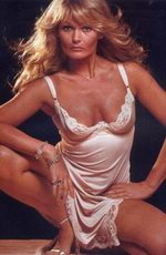Valerie Perrine picture