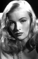 veronica lake picturesveronica lake tumblr, veronica lake style, veronica lake height, veronica lake old, veronica lake wings, veronica lake daughter, veronica lake interview, veronica lake style dress, veronica lake jessica rabbit, veronica lake movie, veronica lake and alan ladd, veronica lake photos, veronica lake hairstyle, veronica lake 1970, veronica lake wallpaper, veronica lake pictures, veronica lake hair tutorial, veronica lake height and weight, veronica lake airplane, veronica lake last photo