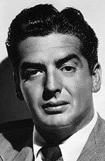 Victor Mature picture