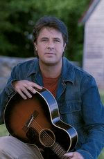 Vince Gill picture