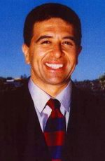Vince Sorrenti picture
