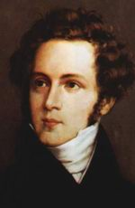 Vincenzo Bellini picture