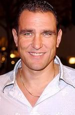 Vinnie Jones picture
