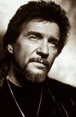 Waylon Jennings picture