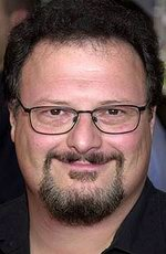 wayne knight space jam