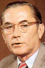 William Colby picture