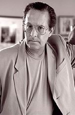 William Friedkin picture