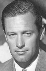 william holden movies list