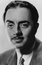 William Powell picture