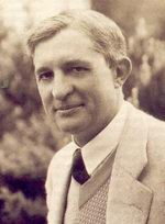 Willis Carrier picture