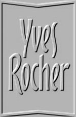 Yves Rocher picture