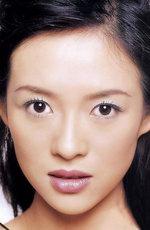 Haya Harvey Zhang_Ziyi