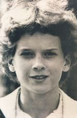 Zola Budd picture
